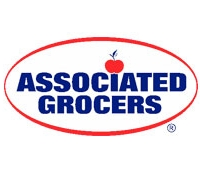 Associated Grocers