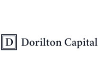 Dorilton Capital