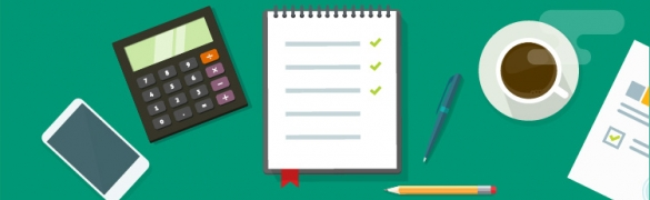 The End-of-Year Checklist for CEOs, Directors, and Managers