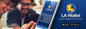 Envoc in the Press and Media News about LA Wallet