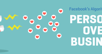 Personal Over Business: Tips for How Brands Can Fight the 2018 Facebook Algorithm Update