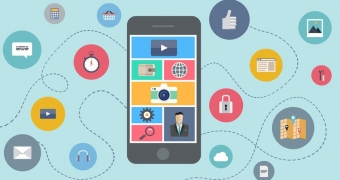 Why Does My Business Need a Mobile App?