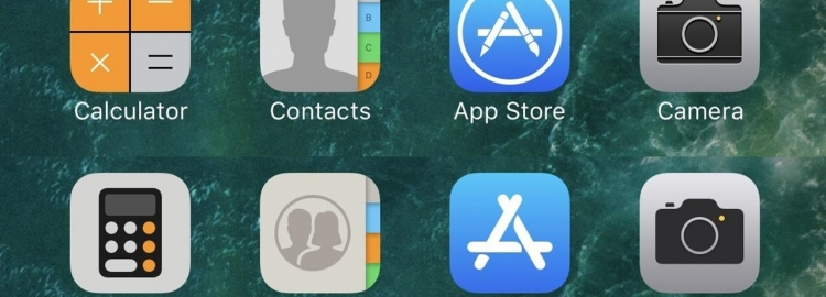 Getting Your Apps iOS Update Ready