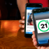 Envoc-Developed App LA Wallet Wins ATC Approval for Alcohol and Tobacco Purchases in Louisiana