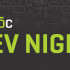 Dev Night