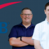 Our Quality Assurance Team Earns ISTQB Certification