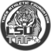 LSU Tiger Athletic Foundation