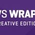 Envoc News Wrap-Up #2
