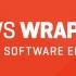 Envoc News Wrap-up #1