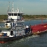 The Obligations of Inland Marine Operators for Electronic Data