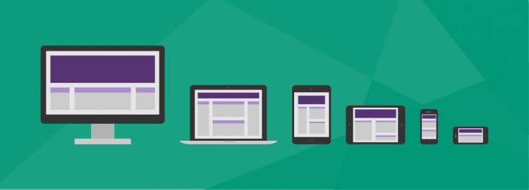 Responsive Design: Should You Make the Switch?