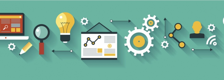 What is SEO, SEM, and CRM?