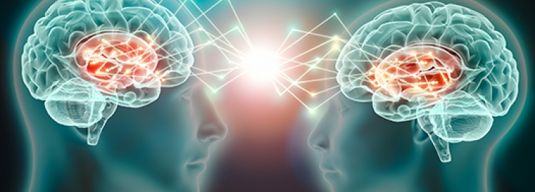 """Envoc launches """"Telepathy 2021"""" bridging the gap between two distant cultures"""