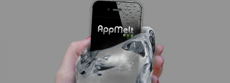 "Envoc Becomes a ""Front Runner"" With the Release of Its Latest Application, AppMelt"