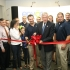 Envoc Hammond, LA Office Opens