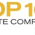 Envoc & Top 100 Private Companies List