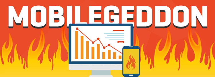 What is Mobilegeddon?