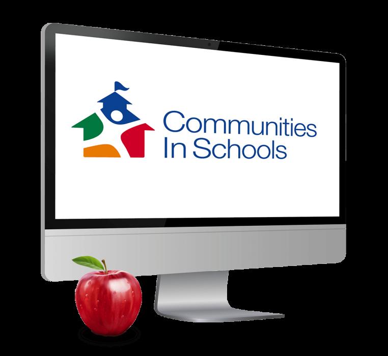 Community In Schools of Houston