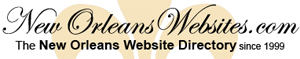 NewOrleansWebsites.com,