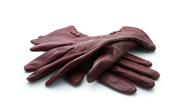 Tailor Fitted Gloves
