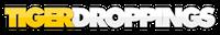 Tigerdroppings logo