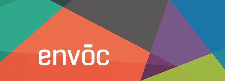 Envoc Branding: A History