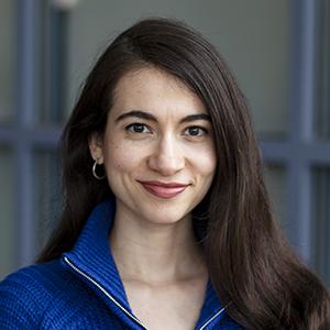 Isabella Bendana