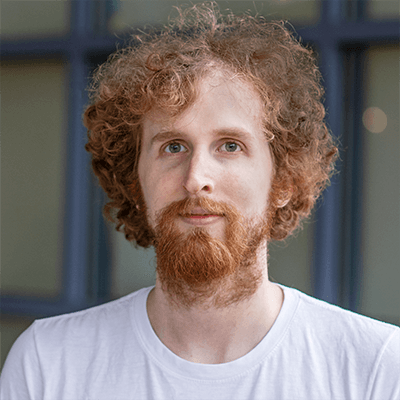 Matthew Vidacovich