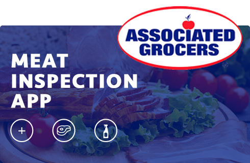 Associated Grocers MIA